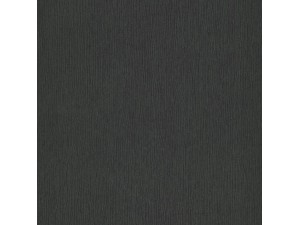 Papel Pintado Casamance Canopée 7308 10 76