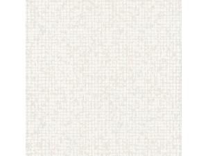 Papel Pintado Casamance Canopée 7313 01 18
