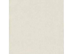 Papel Pintado Casamance Canopée 7308 02 17