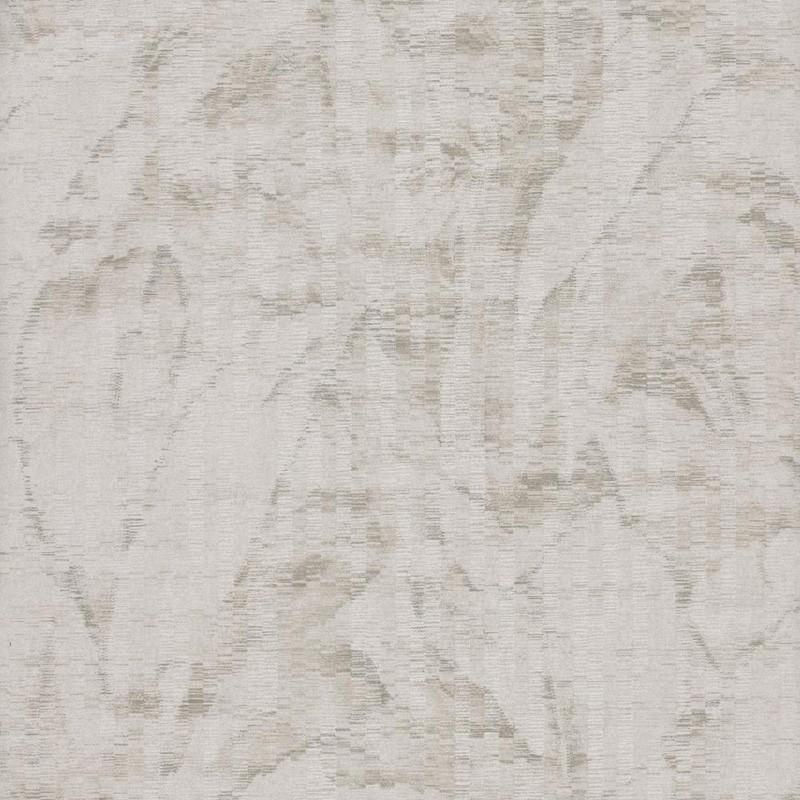 Papel Pintado Casamance Canopée 7312 01 65