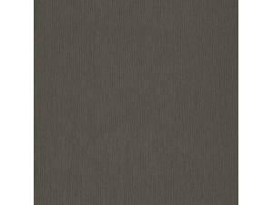 Papel Pintado Casamance Canopée 7308 09 85