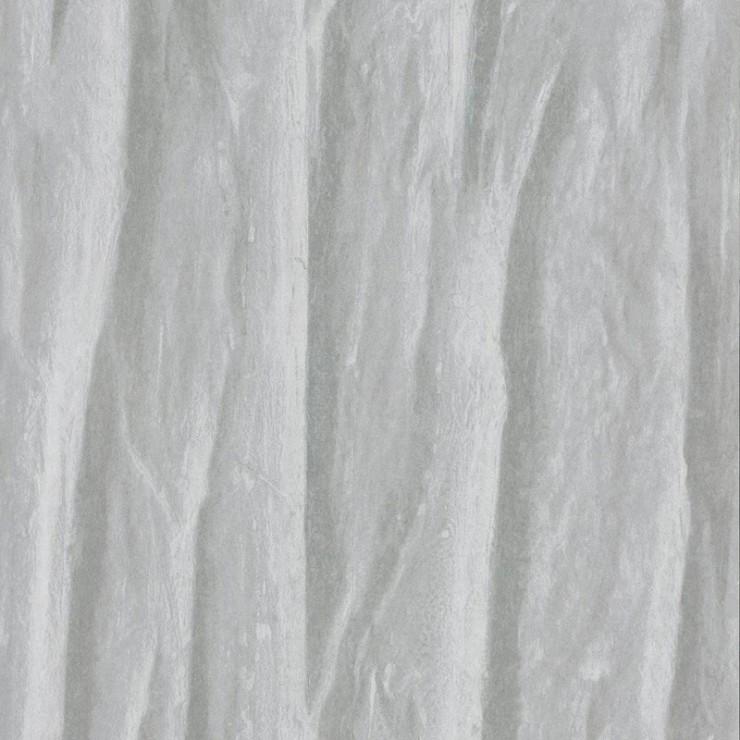Papel Pintado Casamance Canopée 7309 02 14