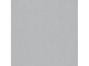 Papel Pintado Casamance Canopée 7308 05 38