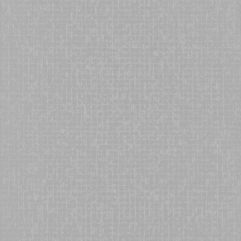 Papel Pintado Casamance Canopée 7313 02 57