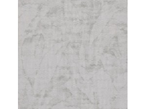 Papel Pintado Casamance Canopée 7312 05 87