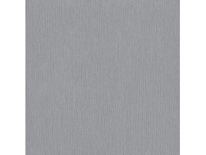 Papel Pintado Casamance Canopée 7308 06 93