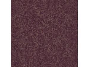 Papel Pintado Casamance Canopée 7311 04 16