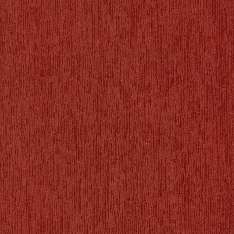 Papel Pintado Casamance Canopée 7308 13 41