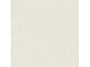 Papel Pintado Casamance Canopée 7308 01 43