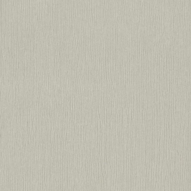 Papel Pintado Casamance Canopée 7308 03 72