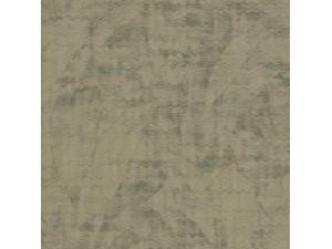 Papel Pintado Casamance Canopée 7312 02 73