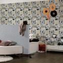 Papeles pintados Boys & Girls 30468-3