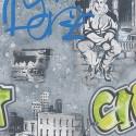 Papeles pintados Boys & Girls 30468-2