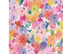 Papel Pintado As Creation Boys & Girls 30450-1