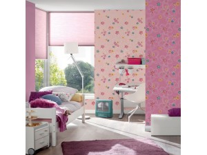 Papel Pintado As Creation Boys & Girls 30460-2 A