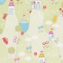 Papeles pintados Boys & Girls 30595-2