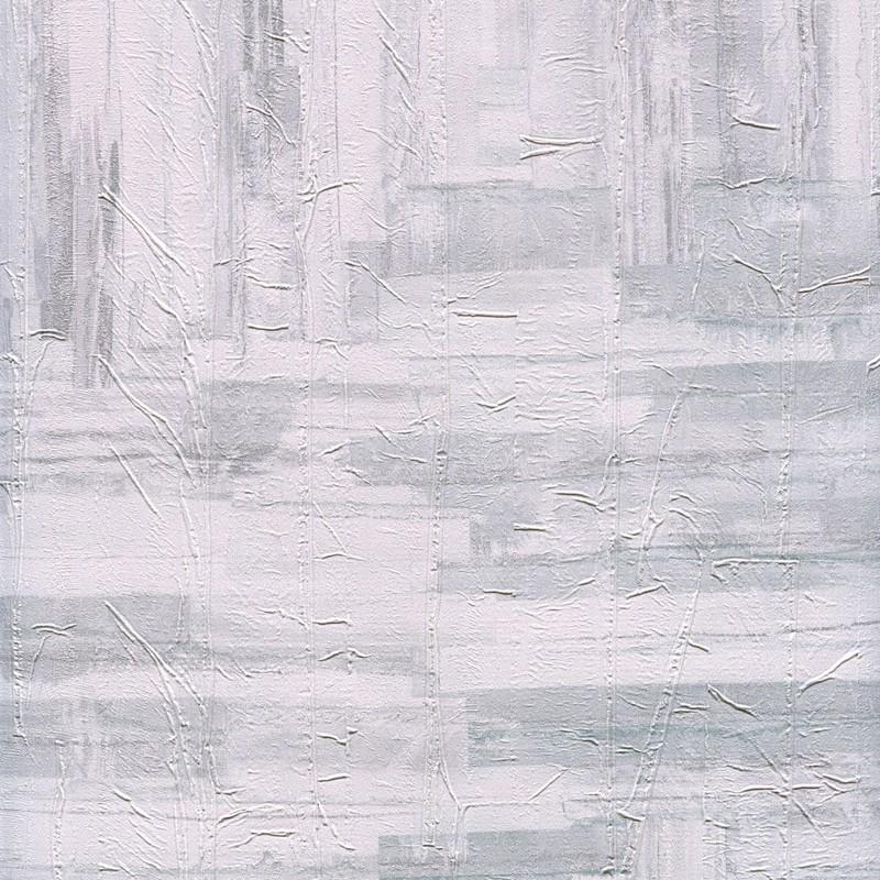 Papel Pintado Texdecor Oulanka OLK 91140508 CAD