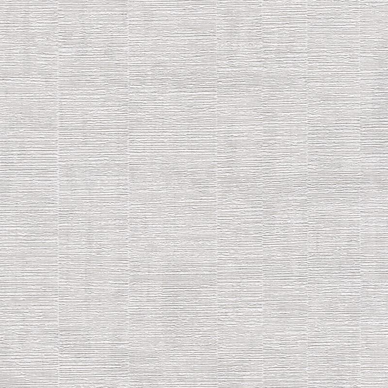 Papel Pintado Texdecor Oulanka OLK 91121131 CAD A