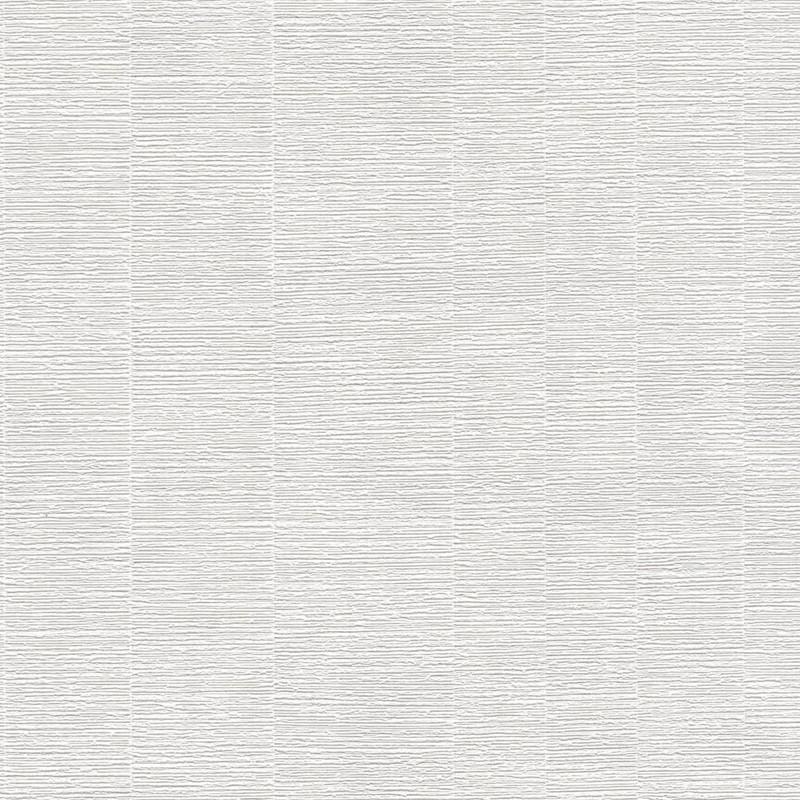 Papel Pintado Texdecor Oulanka OLK 91120102 CAD