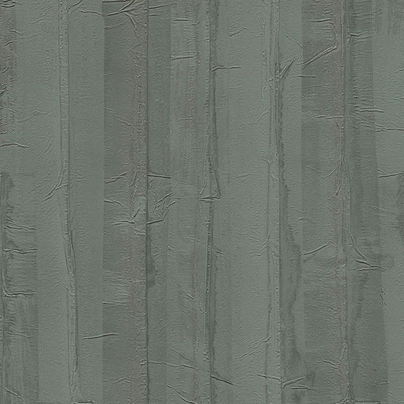 Papel Pintado Texdecor Oulanka OLK 91130557 CAD