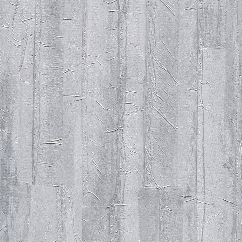 Papel Pintado Texdecor Oulanka OLK 91130536 CAD