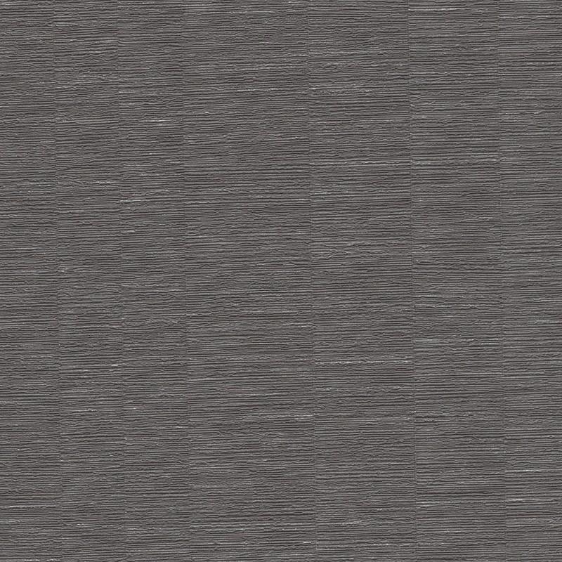 Papel Pintado Texdecor Oulanka OLK 91231136 CAD