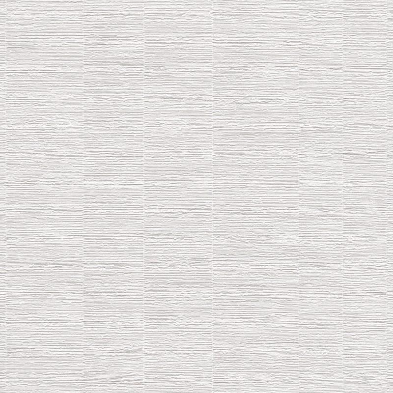 Papel Pintado Texdecor Oulanka OLK 91230122 CAD
