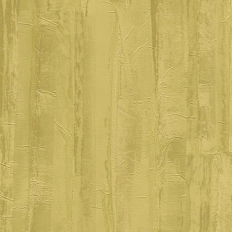 Papel Pintado Texdecor Oulanka OLK 91130354 CAD