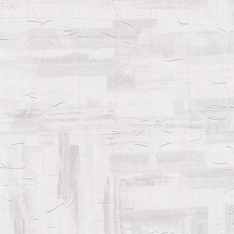 Papel Pintado Texdecor Oulanka OLK 91140135 CAD