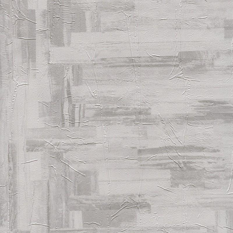 Papel Pintado Texdecor Oulanka OLK 91141123 CAD