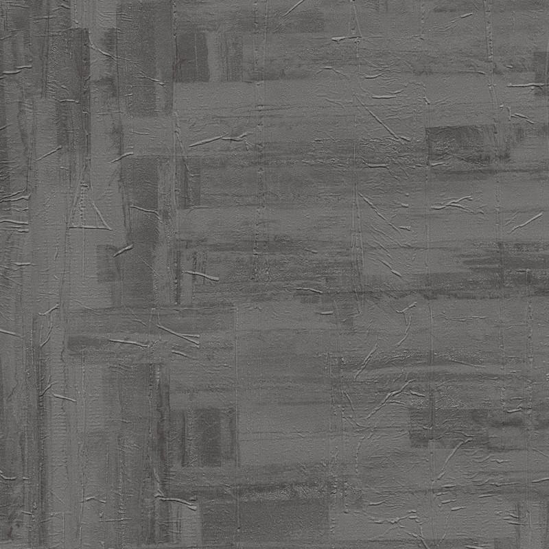 Papel Pintado Texdecor Oulanka OLK 91141144 CAD