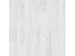 Papel Pintado Texdecor Oulanka OLK 91130152 CAD