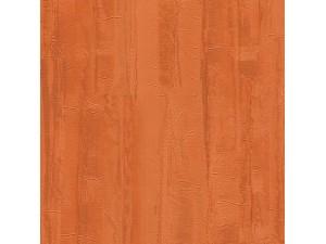 Papel Pintado Texdecor Oulanka OLK 91130718 CAD