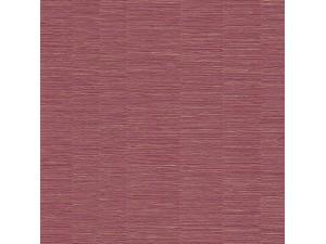 Papel Pintado Texdecor Oulanka OLK 91230804 CAD
