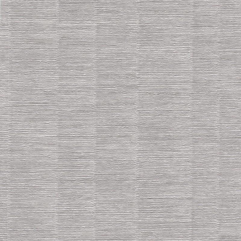 Papel Pintado Texdecor Oulanka OLK 91231196 CAD