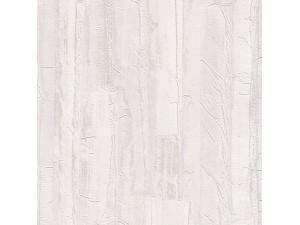 Papel Pintado Texdecor Oulanka OLK 91131149 CAD