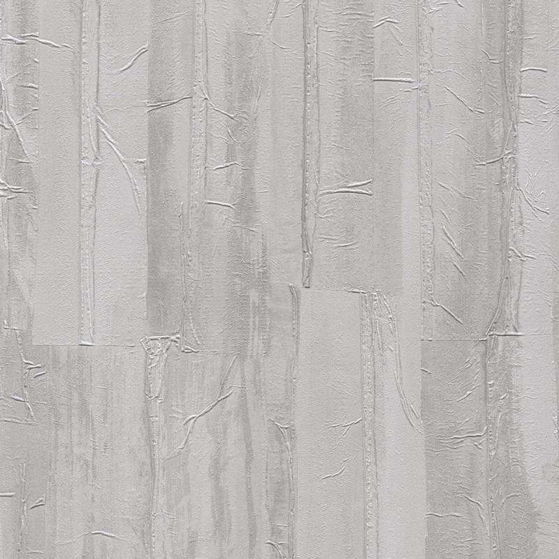 Papel Pintado Texdecor Oulanka OLK 91131191 CAD