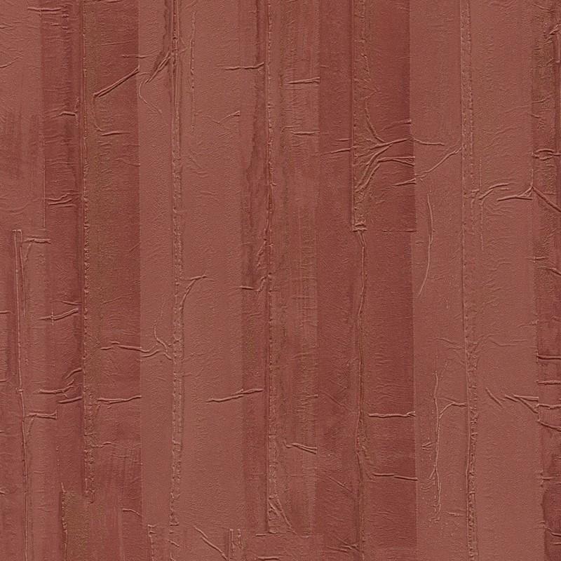 Papel Pintado Texdecor Oulanka OLK 91130833 CAD