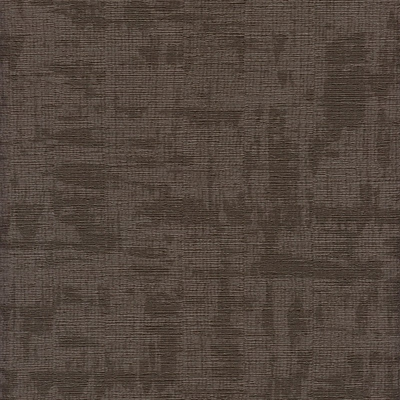 Papel Pintado Texdecor Oulanka OLK 91121009 CAD