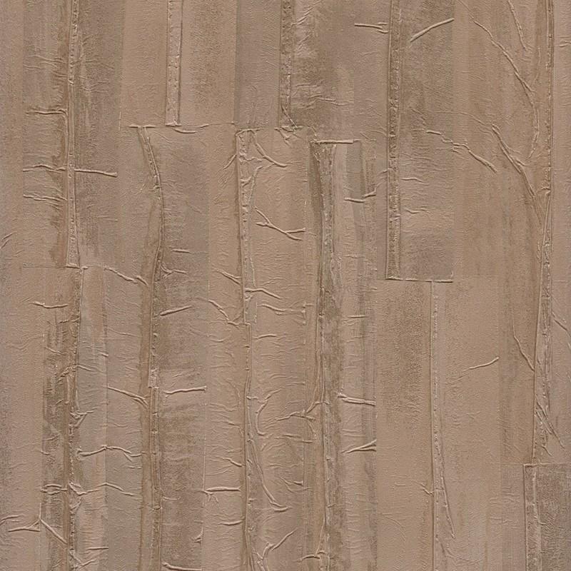 Papel Pintado Texdecor Oulanka OLK 91131077 CAD