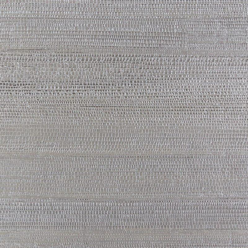 Revestimiento mural Arte Carabao Camago 14007