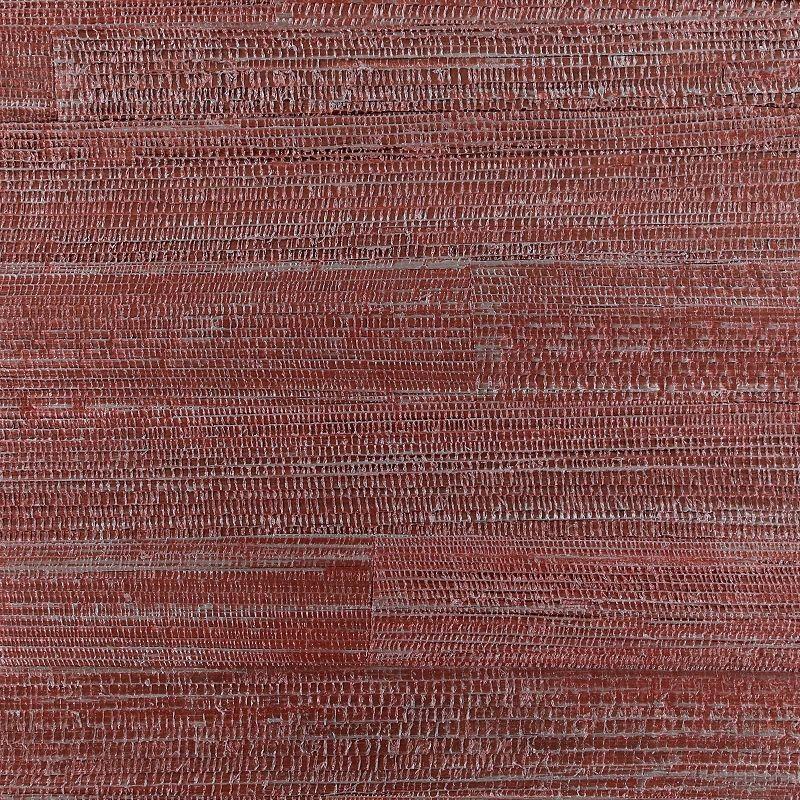 Revestimiento mural Arte Carabao Camago 14008