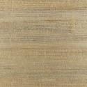 Revestimientos Murales Carabao 14011