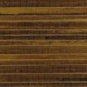 Revestimientos Murales Carabao 14022