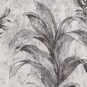 Papel Pintado Metrópolis II 30456-2