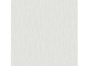 Papel Pintado Arthouse Scintillio 290804