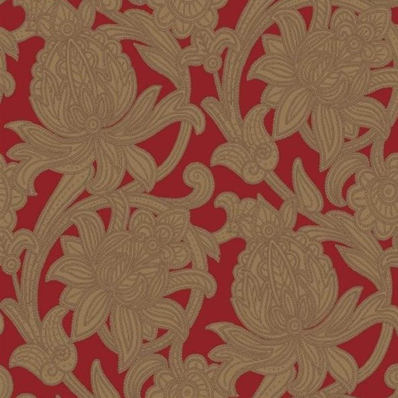 Papel Pintado Arthouse Scintillio 290604