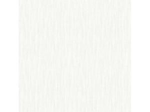 Papel Pintado Arthouse Scintillio 290801