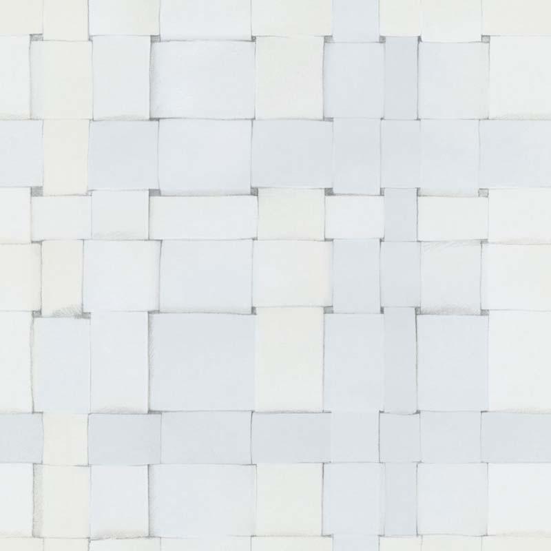 Papel Pintado Eco Wallpaper Front 4050