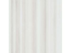 Papel Pintado Eco Wallpaper Front 4054